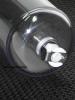 "Penis-Pump-Zylinder 2.50"" = Ø 6,3 cm"