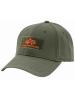 Alpha Industries CAP VLC II - dark green