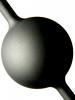Analkugeln - Anal-Balls - Silikon -L- mit 4x50mm