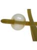 Ballon-Dauer-Katheter aus Latex / Silikon 10er Pack