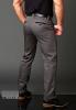 INSEAM MEN Slim Chino Pants