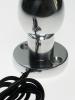 Elektro-Plug, Doppel-Kugel