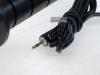 Elektro Dildo-Stab XL ANAL