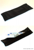 Spexter Arm-Geldbeutel 8cm breit