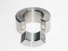 Hodenstretcher/Sackgewicht, magnetisch 40mm