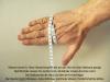 Leder-Handschuhe DELUXE, offen