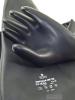 Gummi-Handschuhe MARIGOLD HEAVYWEIGHT bis Oberarm 61cm