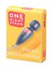 Pocket-Wand-Vibrator ONE NIGHT STAND