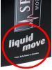 SPEXTER LIQUID MOVE Silikon-Gleitmittel 1000ml