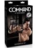 COMMAND Suspension Cuff Set - Handhängefesseln