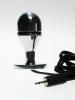 Elektro-Plug, Mini