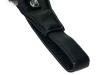 Harness Deluxe für Dildos und Plugs - STRAP-ON