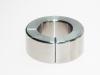 Hodenstretcher/Sackgewicht, magnetisch 20mm