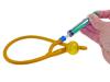 Katheter-Blocker-Spritze 10ml