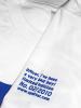 SpeXter T-Shirt OFFICER