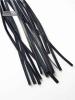 Peitsche aus Leder - 60cm Länge