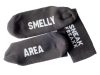 SNEAKFREAXX - Smelly Area