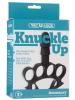 VAC-U-LOCK Knuckle Up Handgriff