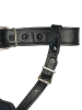 Mister S Puppy Tail Holster