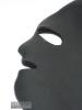 Neopren-Maske / Masken-Haube