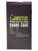 BRUTUS Keuschheitskäfig SHARK CAGE