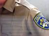 Original CHP-Hemd / USA